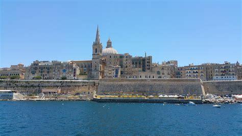 malta dove soggiornare vacanze a malta in estate consigli su dove soggiornare