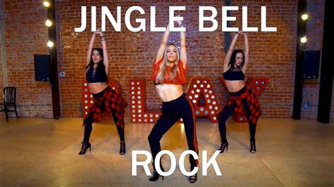 tutorial dance mandy jiroux quot jingle bell rock mean girls quot dance tutorial mandy