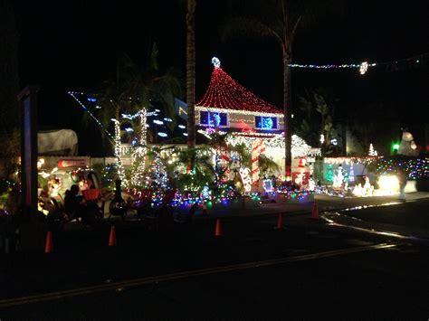 mission viejo christmas lights christmas lights holiday lights mission viejo