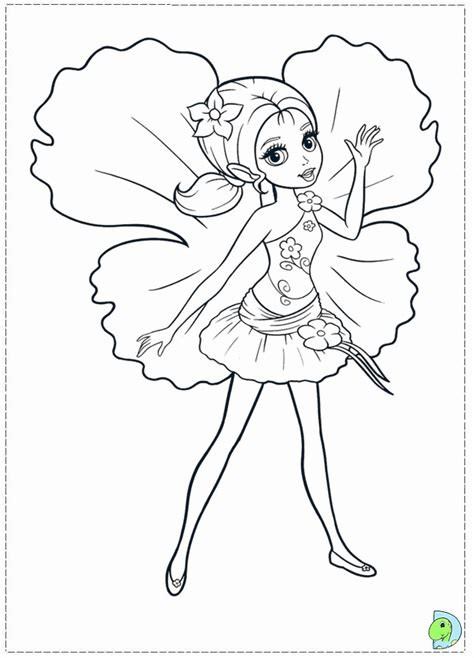 Thumbelina Coloring Pages thumbelina coloring page coloring home