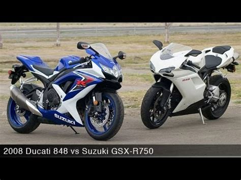 Knalpot Racing Suzuki Gsx 150 Catalunya Racing Custom 848 fu videolike