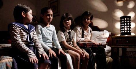 film danur horor seminggu tayang film danur i can see ghosts capai