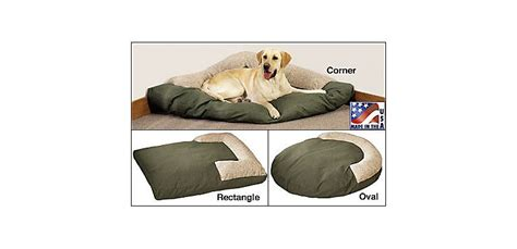 cabela s dog bed cabela s bolstered series dog beds cabela s
