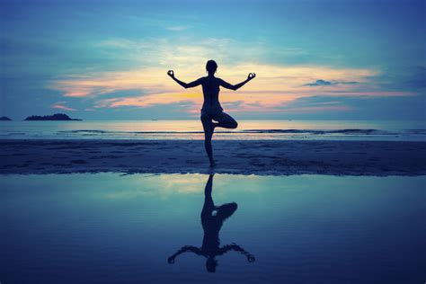 Reach Your Balance 6 tips work balance for with big dreams