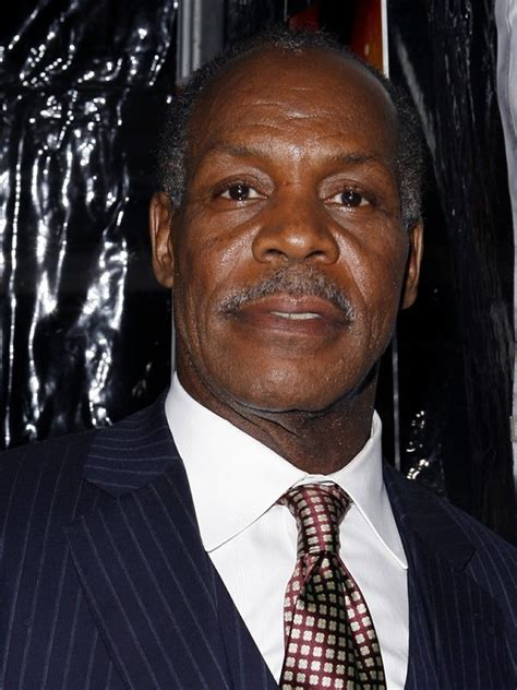 danny glover disability 17 best images about famous people with disabilities on