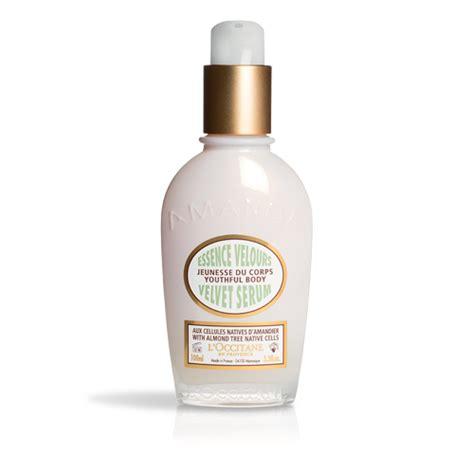 Almond Velvet 1 almond velvet serum
