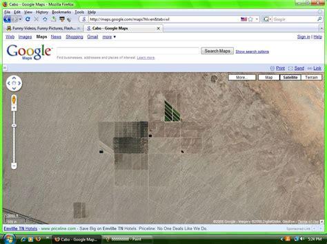 Google Snapshots | google snapshots gallery ebaum s world