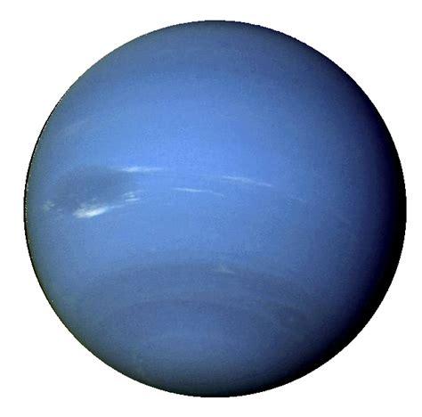 imagenes reales de neptuno neptuno en imagen transparente del gif fotos de los planetas