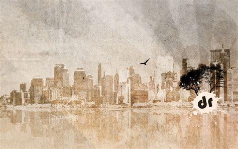 urban design background urban wallpaper