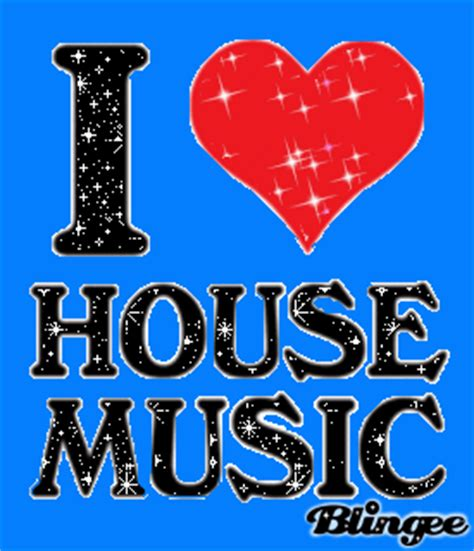 when was house music created i love house music picture 113066981 blingee com