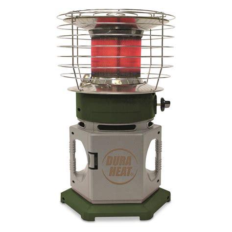 how to light outdoor propane heater duraheat double tank portable 360 176 propane heater 702066