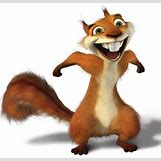 Over The Hedge Rj And Vincent | 350 x 336 jpeg 19kB