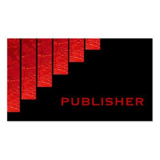 Publisher Templates For Business Cards by Publisher Business Cards Templates Zazzle