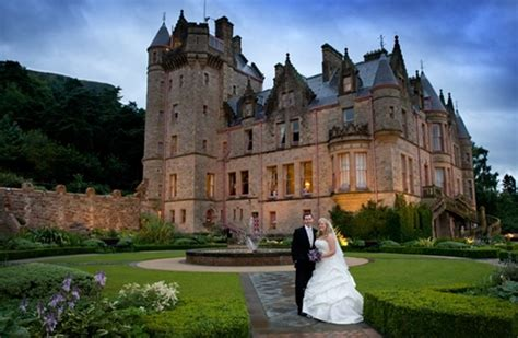 Brookside Gardens Wedding – Brookside Gardens Md Wedding Cost ? Mini Bridal