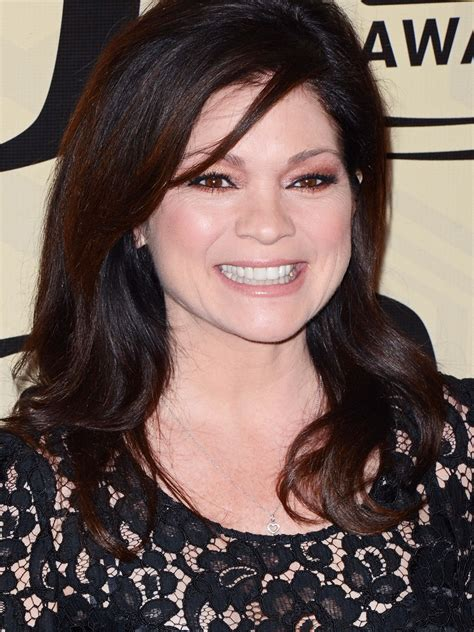 Valerie Bertinelli Hairstyle Photos by In Cleveland New Hairstyle In Cleveland New
