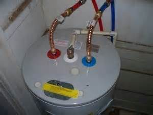 Yahpoo Plumbing by Slab Pex Plumbing Search Yahoo Image Search