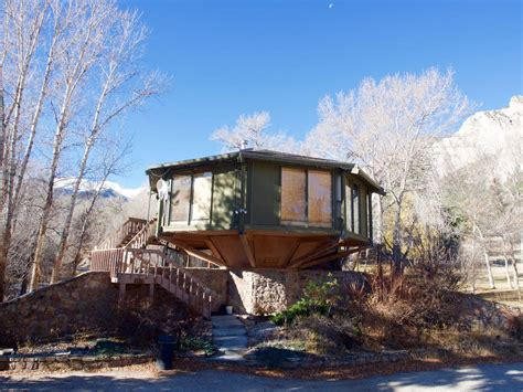 airbnb colorado springs 10 best venice vacation rentals apartments with photos