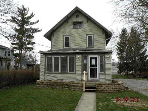 houses for sale dewitt mi 48820 houses for sale 48820 foreclosures search for reo houses and bank owned homes
