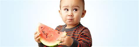 alimentazione prima infanzia alimentazione prima infanzia farmacia parioli farmacia