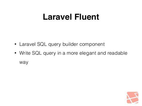 laravel layout yield laravel introduction