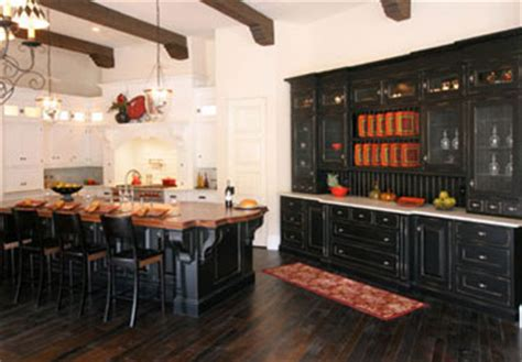 colonial style kitchen design spanish colonial style kitchen design