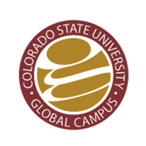 Colorado State Mba Cost by Transfer Agreements