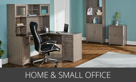 furniture collections at office depot