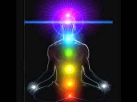 Healing Mediations For Detox by Chakra Meditation Cleansing Balancing Healing With