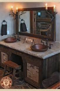 log cabin bathroom ideas 25 best ideas about log cabin