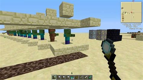 thaumcraft tutorial wands thaumcraft 3 tutorial wand of lightning youtube
