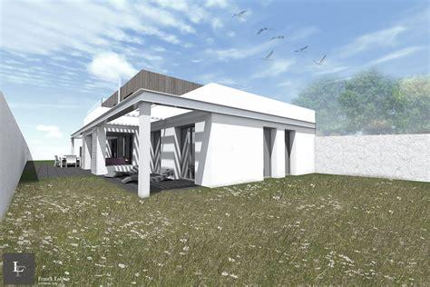 construction d une maison maison l construction d une maison vannes morbihan