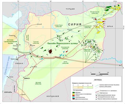 deir ez zor map riac race to the euphrates the battle for deir ez zor