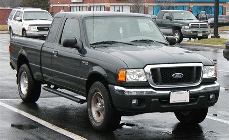 ranger ford 2001 file 2001 05 ford ranger jpg