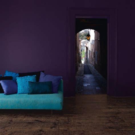 dark teal bedroom 39 best purple and turquoise teal bedroom images on