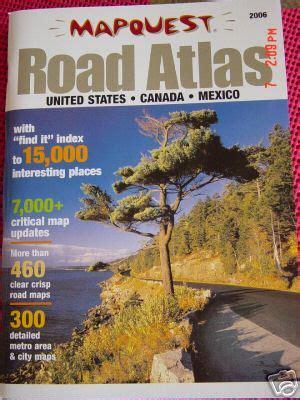 Harga Ia Merk Atlas its our simple august 2006
