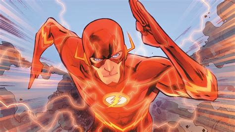 film marvel flash the flash dc cinematic universe film release date and