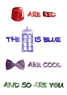 wibbly wobbly timey wimey on doctor who