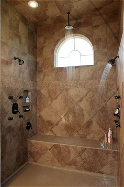 Dual Shower by 25 Best Ideas About Dual Shower Heads On Shower Bathroom Shower Heads And
