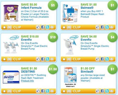 printable parent s choice diaper coupons parents choice diapers coupons for printable