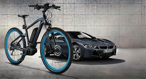 Bmw Bike Price Bmw Cruise E Bike Price In Pakistan Review Pictures