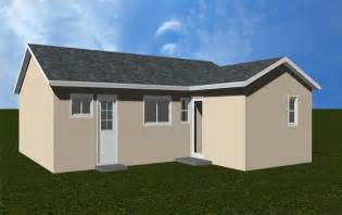 free online house plans miscellaneous draw house plans free online interior