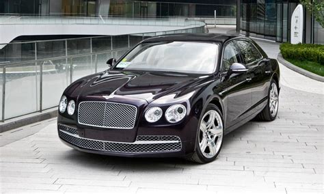 bentley sedan 2015 bentley flying spur sedan v8 price specs