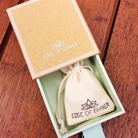 Packaging Handmade Jewelry - 17 best ideas about jewellery packaging on