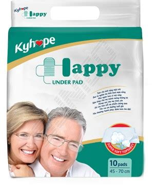 Drp Diapers Special M10 wholesales kyhope happy nappies m10