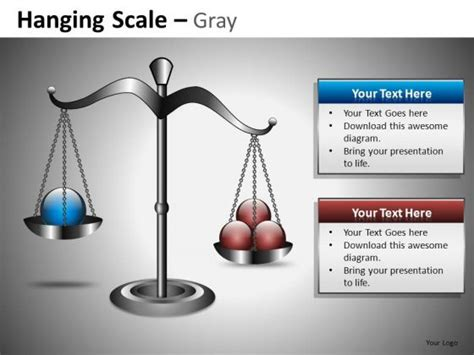 weighing scale template doctor weigh scale clipart clipart suggest