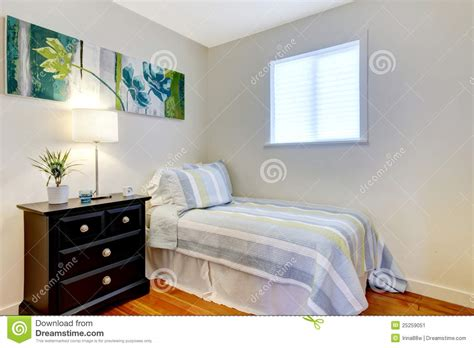 peinture chambre moderne peinture moderne chambre top cheap beautiful charmant
