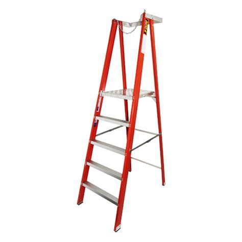 rolling step stool singapore k marketing platform ladder folding ladder platform