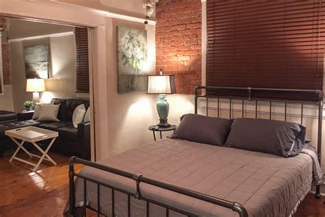 Garden Suite Hotel by Garden Suites The Ellison Suites