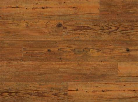 Pine Plank Flooring Coretex Plus Upgrade We Saw At Store Carolina Pine Flooring Pine Plank
