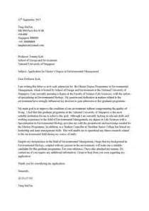 Withdrawal Letter From Graduate School 1000 Images About Sle Admission Letters On College Admission Letters And Letter